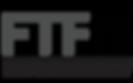 FTF TV Official Logo.png