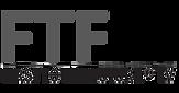FTFTV.png