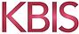 KBIS.png