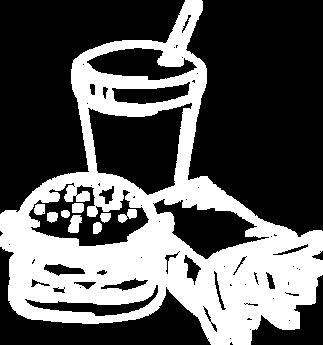 logo burger-02.png
