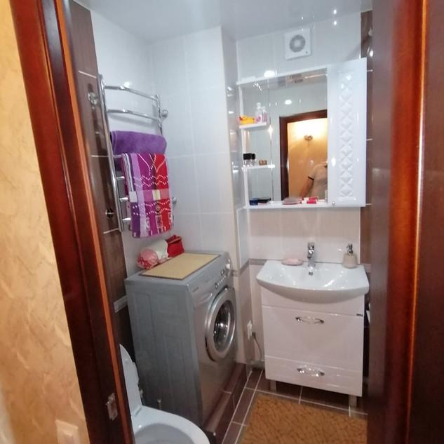 Ремонт квартир в Дзержинске