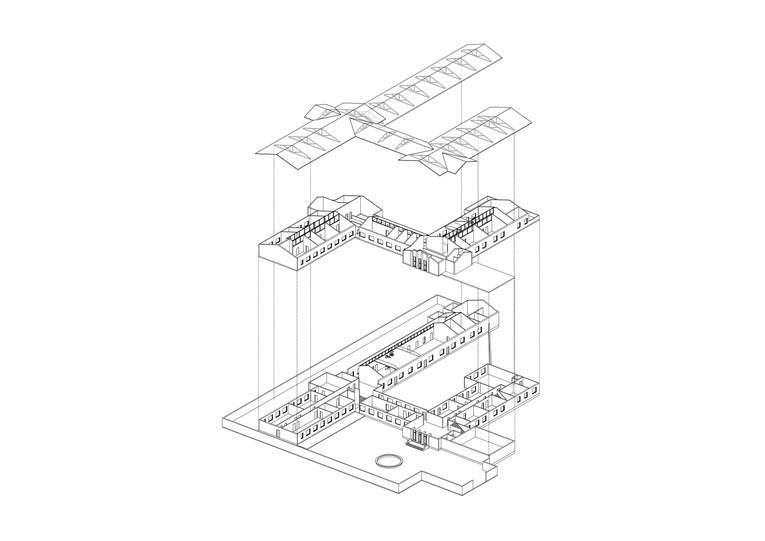 KINDER-COMPLETE-REVIT-01.jpg