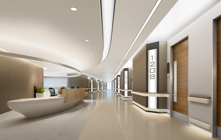 vip Ward corridor.jpg