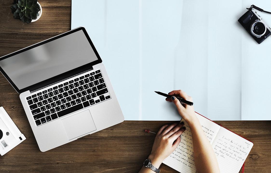 laptop3.jpg