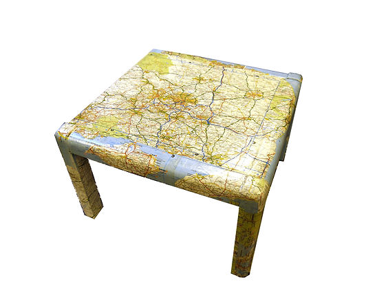 Map table.jpg