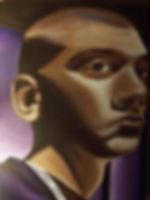 Liam+in+acrylic.jpg