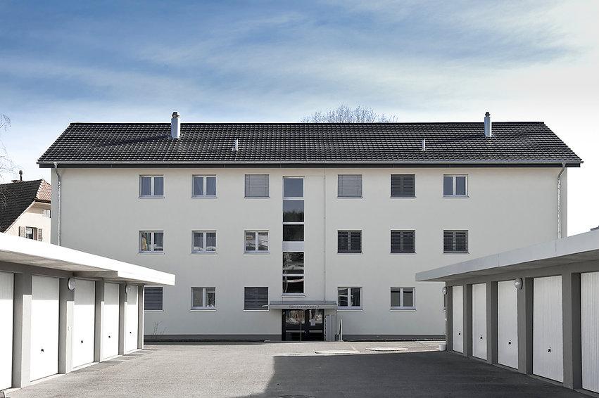 Gebäude10.jpg
