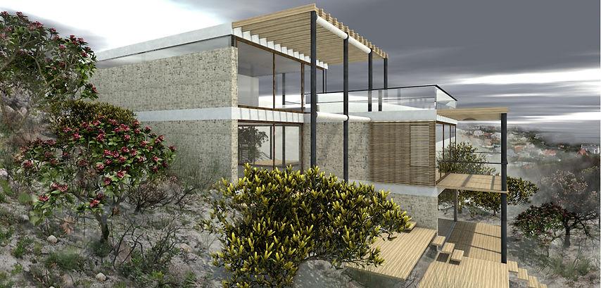 SCA_Villa south africa.jpg