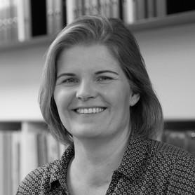 Mandy Pruchnewski
