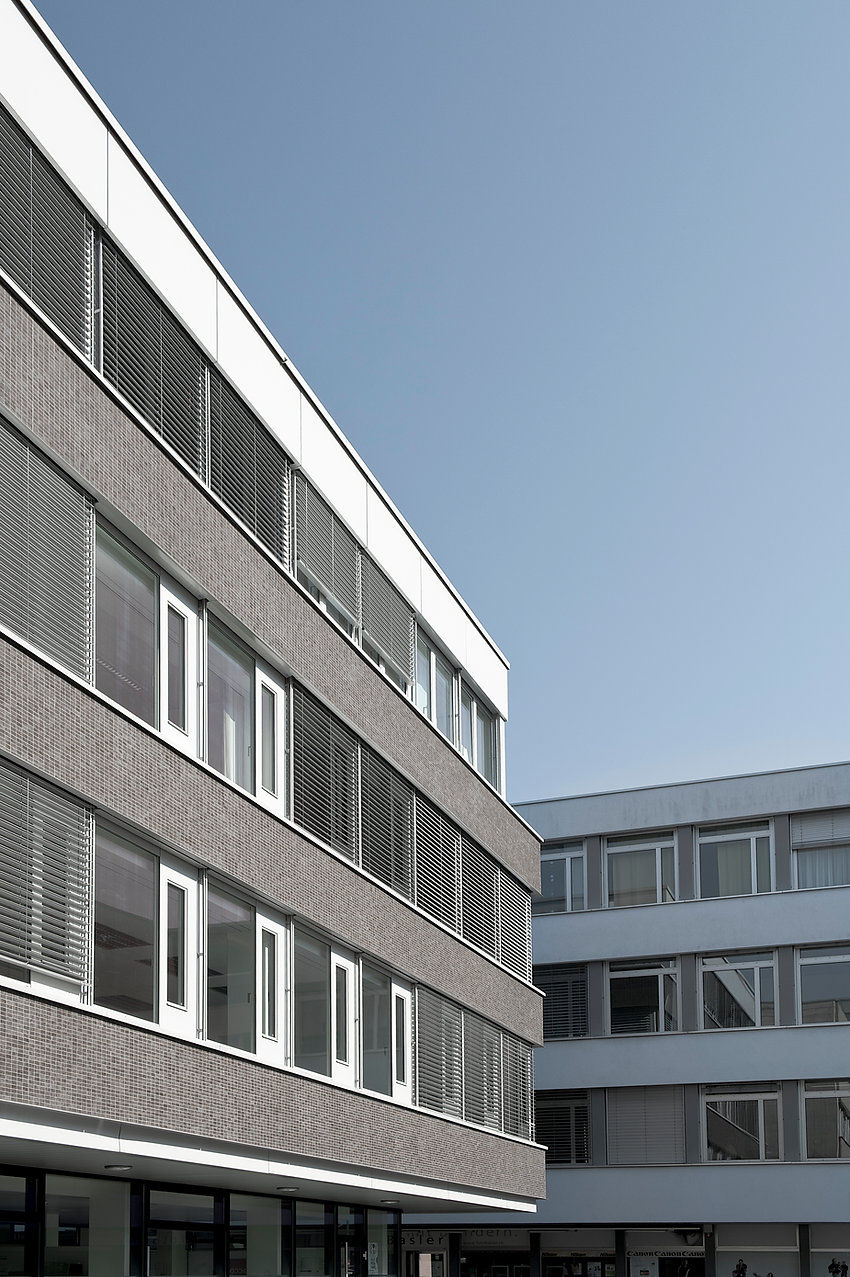 Gebäude6.jpg