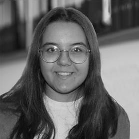 Chiara Guldimann