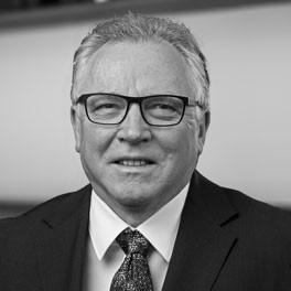 Markus Goldenberger