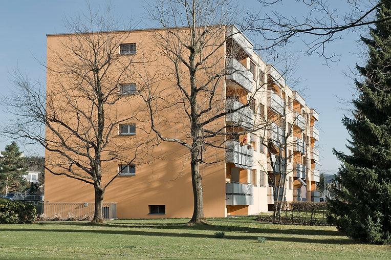 Gebäude12.jpg