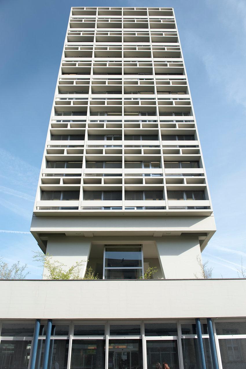 Gebäude14.jpg
