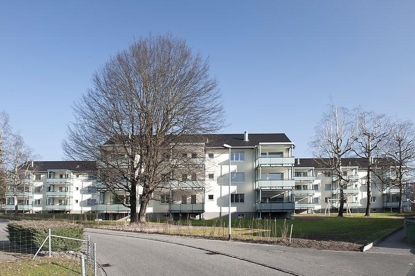 Gebäude1.jpg