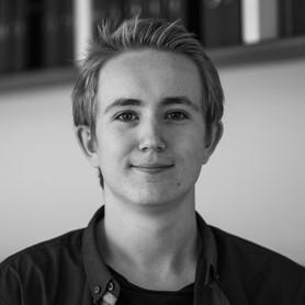 Fabian Mohler
