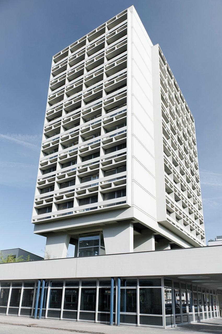 Gebäude13.jpg