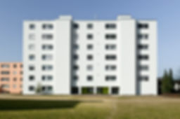 Gebäude2.jpg