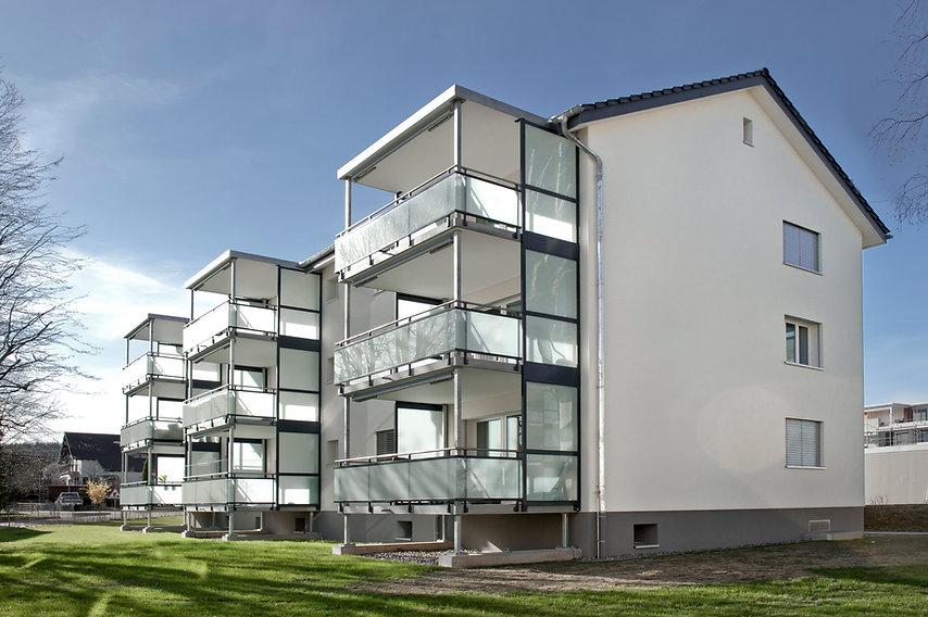 Gebäude11.jpg