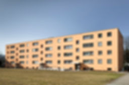 Gebäude4.jpg