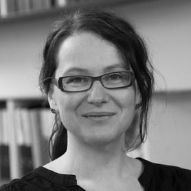Patricia Guldimann