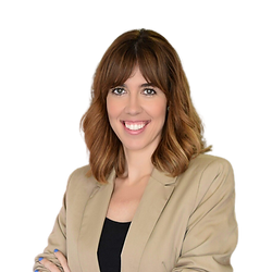 Sara Manzano.png
