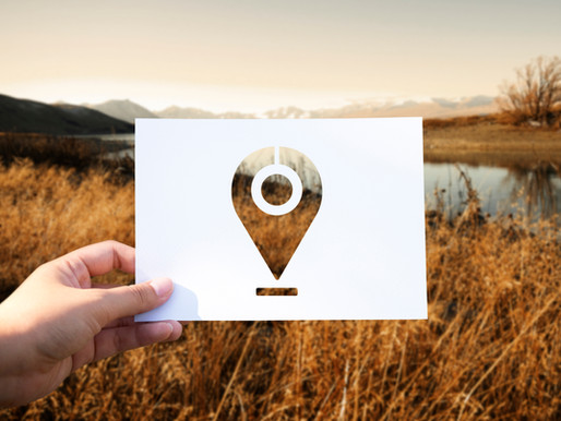 GPS DOCTORAL: LOS 5 IMPRESCINDIBLES PARA COMENZAR (Y TERMINAR) TU DOCTORADO CON BUEN PIE