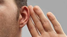 5 Steps to Better Hearing