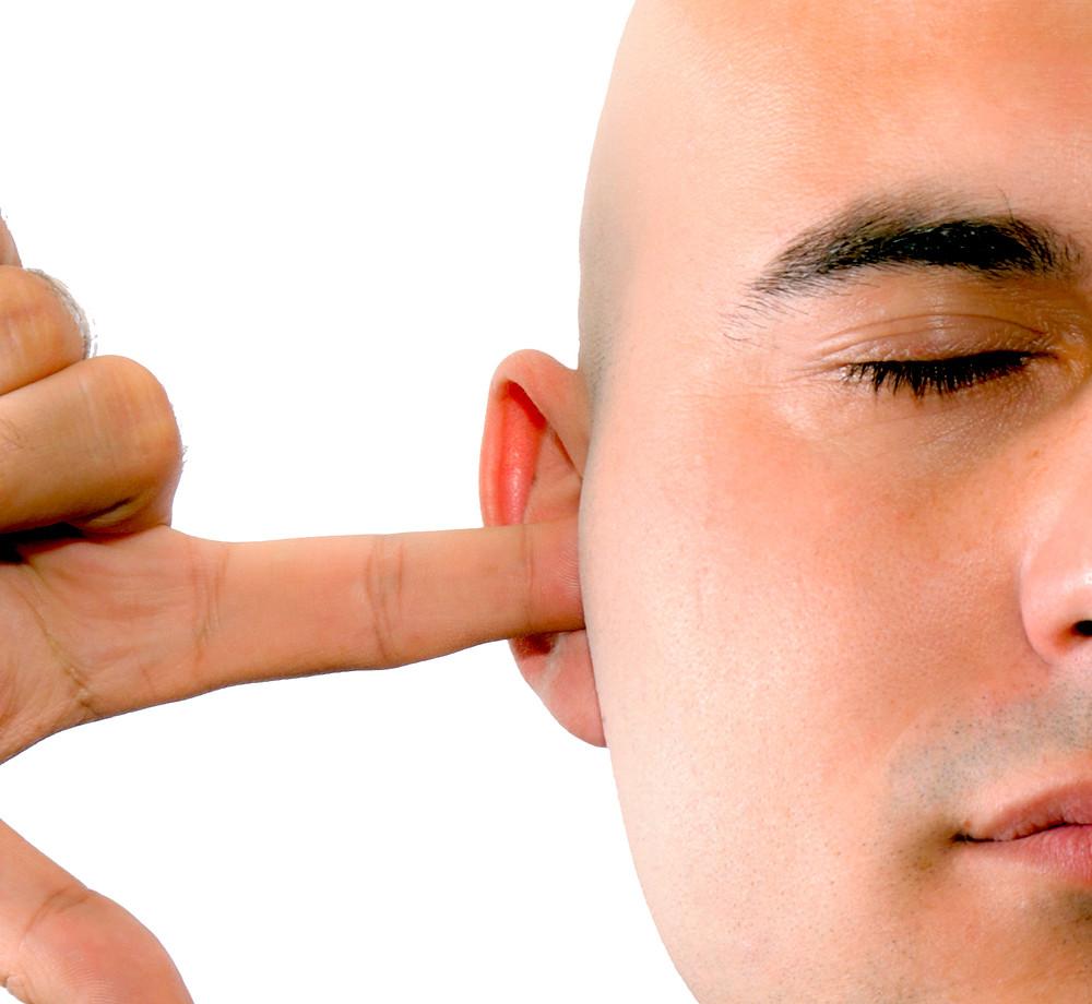 tchs tinnitus.jpg