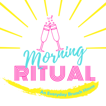 1500x1500 morning ritual 5x5 print.png