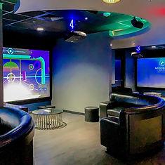 Gaming Lounge.jpg