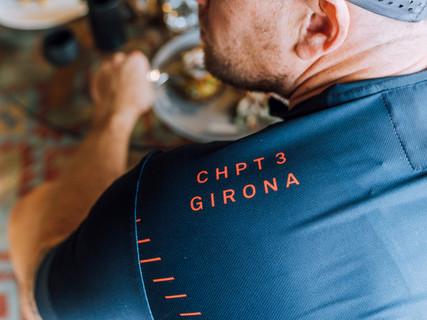 CHPT 3 JustRightFit GIRONA