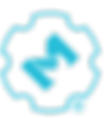 blue modern round logo.png