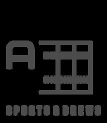 boxbar_logo_greyscale_edited.png