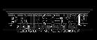 Logo-Princeton-Carbon-Works.png