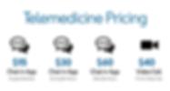 TelemedicinePricing_web.png