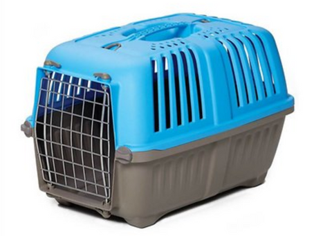 How to Pack an Emergency Kit for Cats