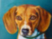 howling hound.jpg