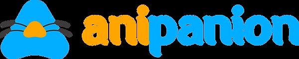 Anipanion-logo-color-RGB.png