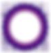 Robyn M Wood Logo Transparent 75 - White