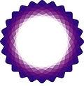 Robyn_Wood_Logo.jpg