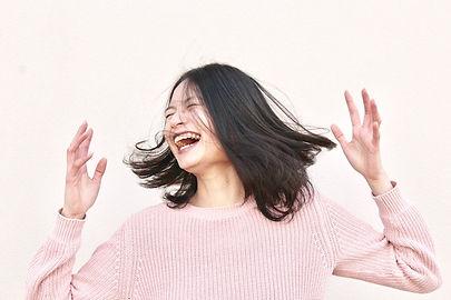 C.T. Happy woman.jpg