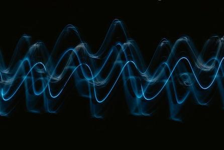 sound wavespawel-czerwinski-eybM9n4yrpE-