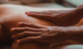 NST Healing Hands 500.jpg