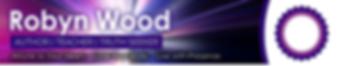 robynwoodbanner3-Blog.png