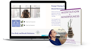 Meditation Package Image.png