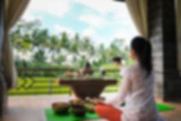 Bali_Singing_Bowls_edited.jpg