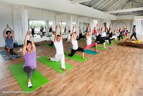 Bali_Yoga_6