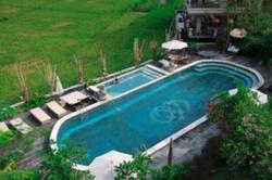 Bali Swimming Pool