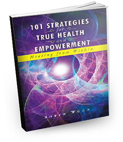Robyn True Health and Healing Book.png